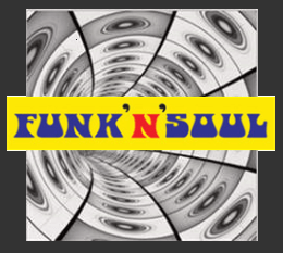 Funk 'N' Soul